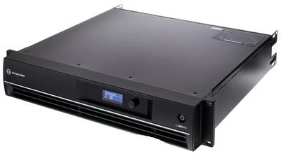 Dynacord L2800FD DSP B-Stock