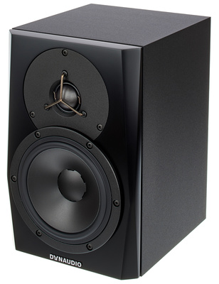 Dynaudio LYD-5 Black B-Stock