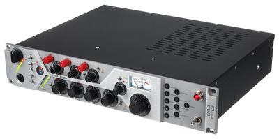 Summit Audio ECS-410 Everest B-Stock