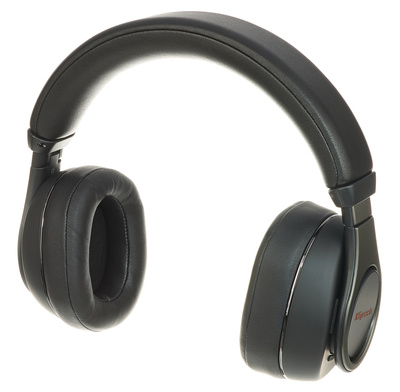 Klipsch Reference Over-Ear Bla B-Stock