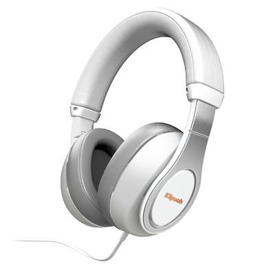 Klipsch Reference Over-Ear Whi B-Stock