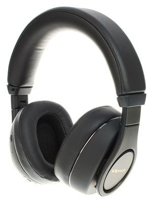 ced9bc5b73e Klipsch Reference Over-Ear BT B-Stock – Thomann Suomi