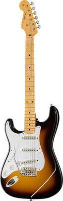 Fender 56 Stratocaster NOS 2TSB LH