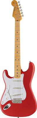 Fender 56 Stratocaster NOS FR LH