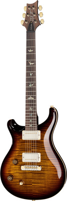 PRS McCarty 10 TOP LH BW
