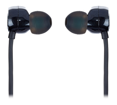 AKG by Harman N-20 NC B-Stock