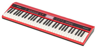 Roland Go Keys B-Stock