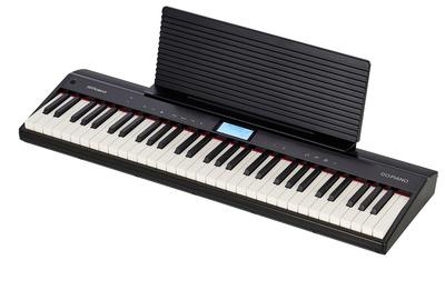 Roland Go Piano B-Stock