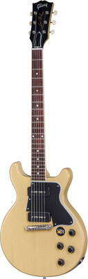 Gibson Les Paul Special TV Ye B-Stock