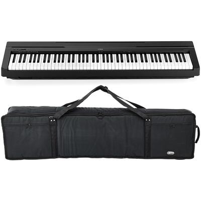 Thomann Stage Piano Bag EpdSfs