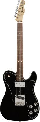 Fender 72 Telecaster Custom P B-Stock