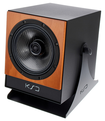 KS Digital C8-Reference B-Stock