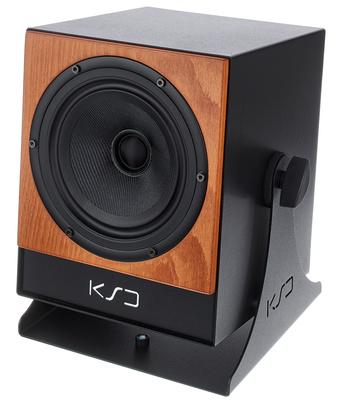 KS Digital C5-Reference B-Stock