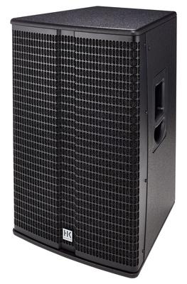 HK Audio LINEAR 3 115 FA B-Stock