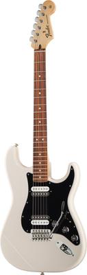 Fender Standard Strat HH PF OLW