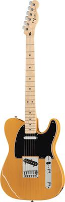 Fender Standard Telecaster MN BB