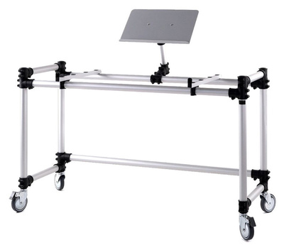 Jaspers 1R-150S with Music Stand