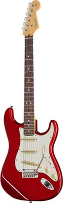 Fender American Pro Strat CAR