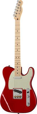 Fender AM Pro Tele MN CAR