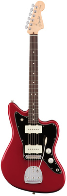 Fender AM Pro Jazzmaster RW CAR
