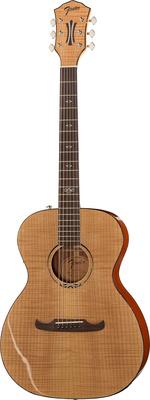 Fender T-Bucket 450-E Natural