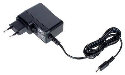 IK Multimedia PSU 3A B-Stock