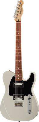 Fender Standard Tele HH PF OLW