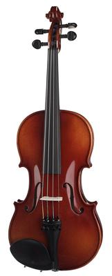 Thomann Concerto Stradivari Vi B-Stock
