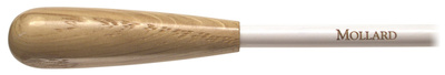 Mollard P-Series 40cm Baton Oak