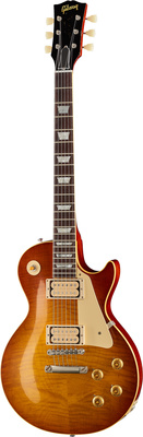 Gibson Les Paul Collectors Choice #38