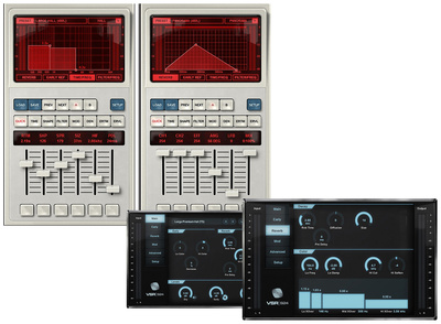 Relab Development Reverb Bundle