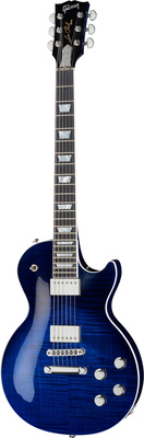 Gibson Les Paul Standard HP 2 B-Stock