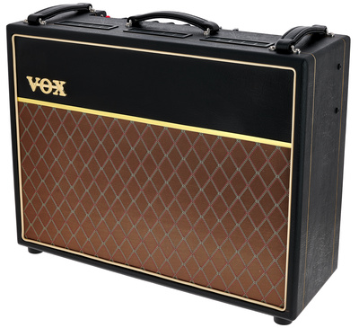 Vox AC30HW60 B-Stock