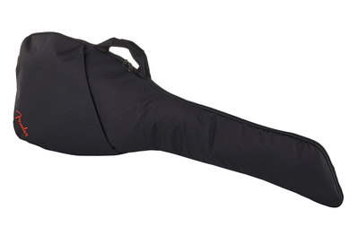Fender FB405 Gig Bag E-Bass Black