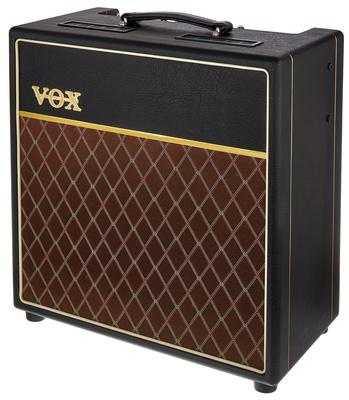 Vox AC15HW60 B-Stock