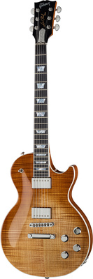 Gibson Les Paul Standard HP 2018 MF
