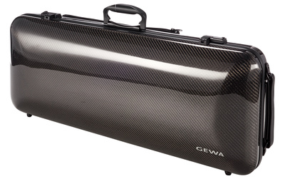 Gewa Idea 2.6 Viola Case SH B-Stock