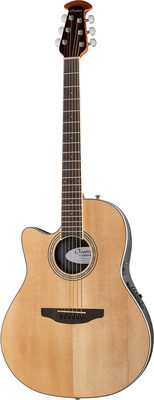 Ovation Celebrity CS24L-4 Standard NAT