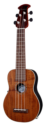 Ovation Celebrity UCS10P-Koae  B-Stock