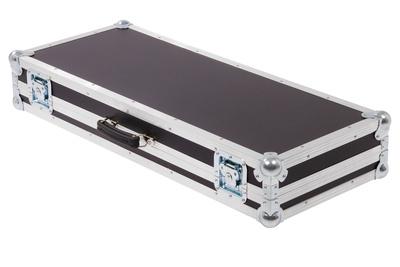 Thon Keyboard Case Dave Smith REV-2