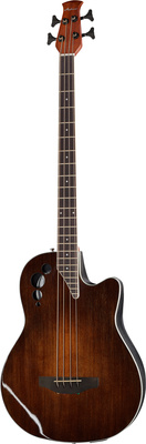 Applause AEB4II-VV E-Acoustic Bass