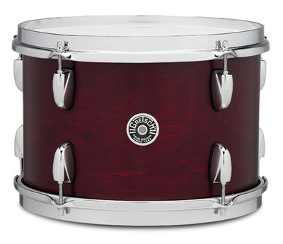 "Gretsch 10""x07"" Tom Brooklyn -SCR"