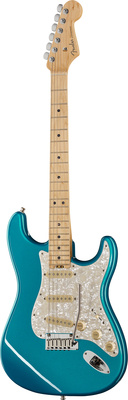 Fender AM Elite Strat MN OCT