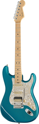Fender AM Elite Strat HSS MN OCT