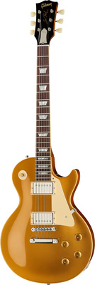 Gibson 60th Anniversary LP 57 GT