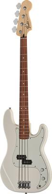 Fender Standard Precision Bass PF AW