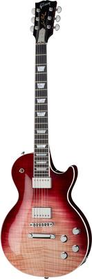 Gibson Les Paul Standard HP-II HPF