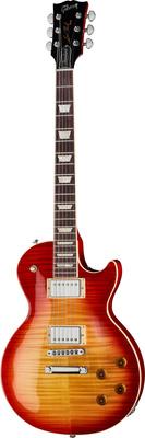 Gibson Les Paul Standard 2018 HCS