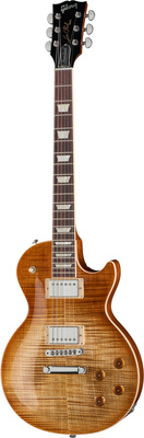 Gibson Les Paul Standard 2018 MB