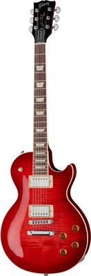 Gibson Les Paul Standard 2018 BOB